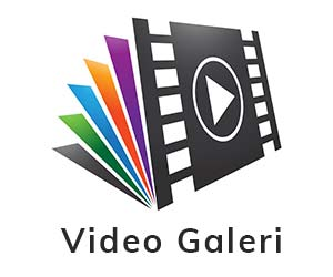video galeri img