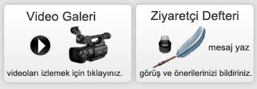 videolar_ziyaretci_defteri